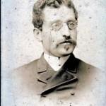On. Nicola Salomone fu Francesco